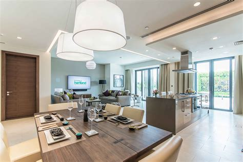 Cheap 2 Bedroom Apartments For Rent In Dubai by Buy 1 2 3 Bedroom Apartments Dubai Cheap Studio