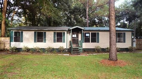Foreclosure Mobile Homes 5 Pictures Foreclosed Mobile Homes Florida Kelsey Bass Ranch 49136