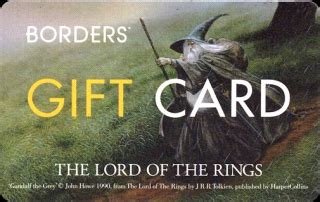 Borders Books Gift Cards - judge andrew carter 187 mobylives archives 187 mobylives
