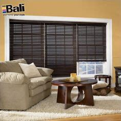 Where Can I Buy Blinds For My Windows Blinds And Levolor Sweepstakes On Wood