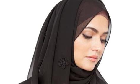 Jilbab Paket Hemat Kamila 02 kerudung halal heboh kerudung label halal selebgram berkomentar news 187 semarangpos