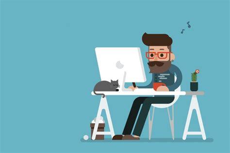 trabajar desde casa online trabajo desde casa por internet ventajas e inconvenientes