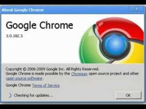 download mp3 from google chrome free google chrome download youtube