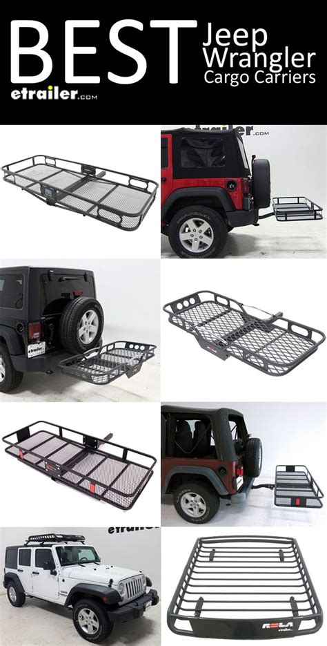 Jeep Accessories Near Me Best 25 Jeep Wrangler Yj Ideas On Jeep