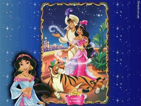 Aladin Ls by And