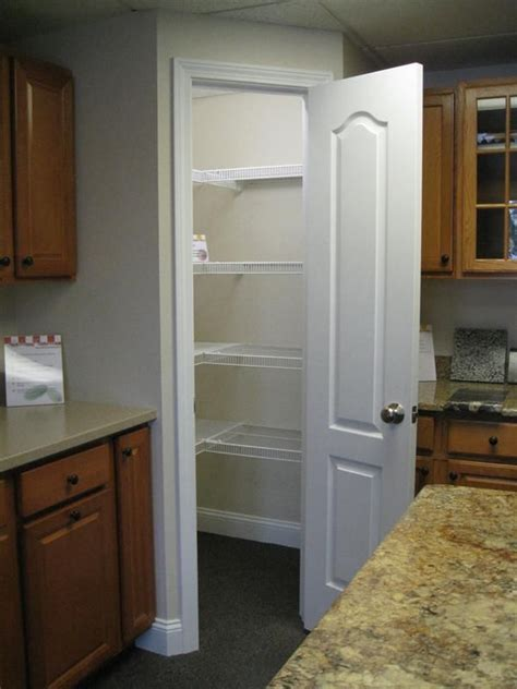 building  corner pantry cabinet woodworking projects