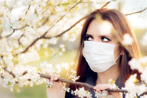 what to do for allergies why do we get allergies
