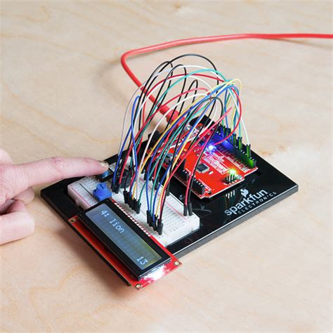small projects using resistors and capacitors project point electronic components shop 28 images small projects using resistors and