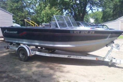 new boats for sale in mn trophy new and used boats for sale in mn