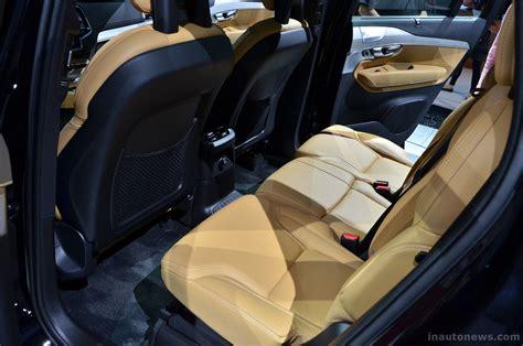 luxury power outlets 100 luxury power outlets motor coach rentals u0026