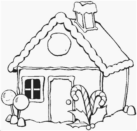 printable coloring pages gingerbread house coloring pictures dr