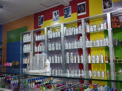 Jual Parfum Laundry Eceran grosir parfum malang september 2012