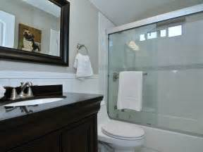 Pinterest Bathroom Ideas by Bathroom Decor Ideas Pinterest