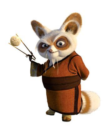 imagenes maestro shifu kung fu panda shifu wiki kungfupanda fandom powered by wikia