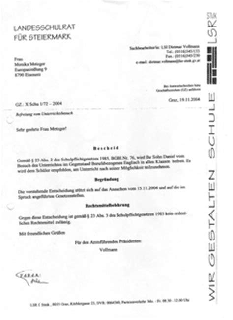 Bewerbung Datum Wann Bidok Bibliothek Buchsbaum Carl Hohenbalken Gerbautz