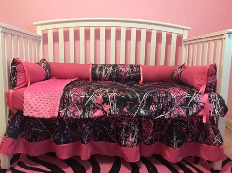 muddy girl camo bedding 17 best ideas about camo bedding on pinterest camo
