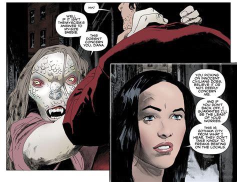 Sensation Comics Featuring Vol 2 Ebook E Book exclusive preview quot sensation comics featuring 36 quot geekdad
