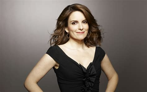 tina fey s mean girls destined for broadway
