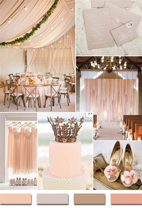 summer wedding color schemes summer wedding color schemes 2013 www pixshark