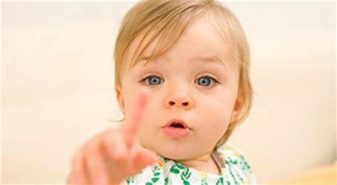 wann kann baby sprechen sprechen lernen babys erstes wort rossmann de rossmann de