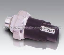 Dryer Filter Besi Saluran Freon Ac Mobil Toyota pressure switch toyota acura 2167 toko sparepart ac mobil bergaransi 081703245655