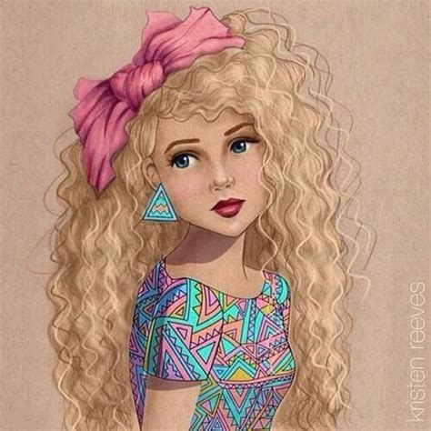 80s Sketches by 17 Images About Girly M On Pony Tails
