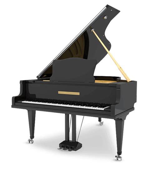 klavier lernen ab wann klavier lernen in dresden musikschule adagio dresden