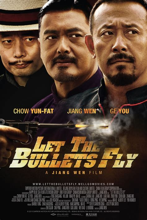 Let The Bullets Fly subscene subtitles for let the bullets fly rang zi dan