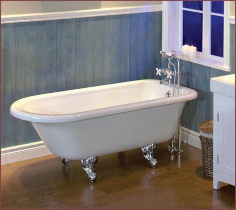 4 Ft Bathtub by 6 Foot Bathtub Home Design Ideas