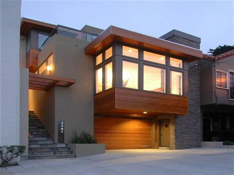modern stucco house colors modern house