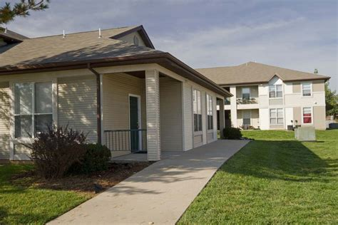 one bedroom apartments in springfield mo 3 bedroom apartments in springfield mo one bedroom houses