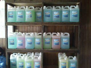 Pewangi Setrika Laundry parfum laundry distributor chemical laundry samarinda