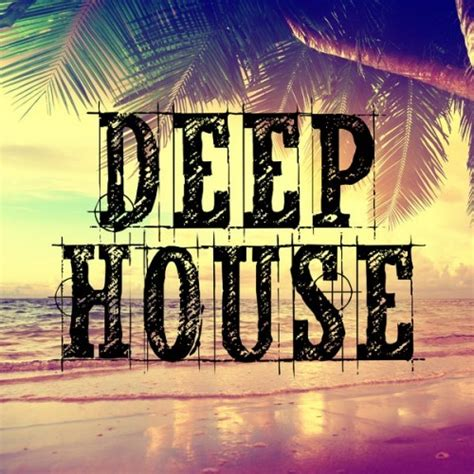 deep house music torrent va deep house collection 2017 gt 음악 1 페이지 gt 토렌트리