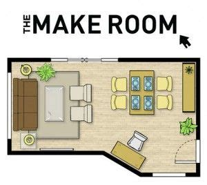 furniture arranging tool free online room planning tool by urban barn design