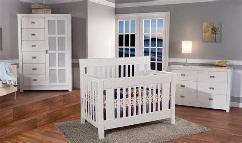 crib that turns into a bed crib that turns into toddler bed white mygreenatl bunk