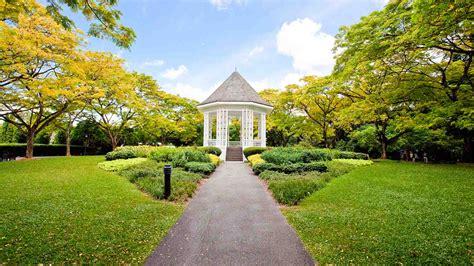 Botanic Garden Membership Missouri Botanical Garden Botanic Gardens Membership
