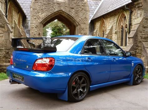 2013 Subaru Impreza Wrx Limited by Subaru Impreza Wrx Limited Edition 2014 Car Review
