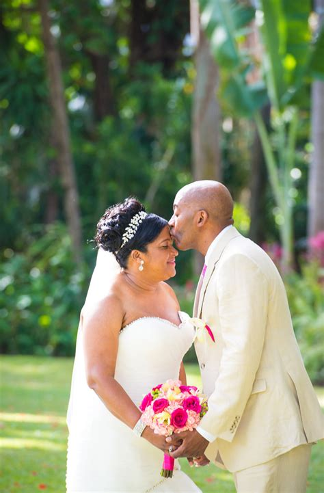 Jamaican Wedding Hairstyles by Wedding Hairstyles In Jamaica Vizitmir