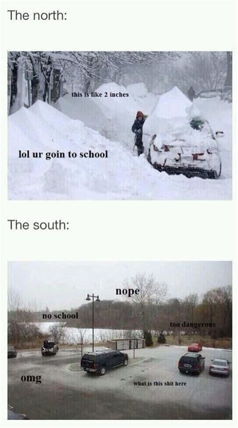 Atlanta Snow Meme - 25 best ideas about snow day meme on pinterest snow
