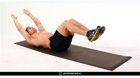 types of crunches abs crunches workout by doing crunches