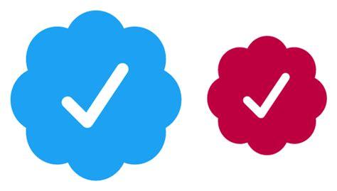 verified icon emoji  vectorifiedcom collection