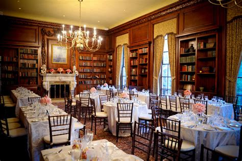 hshire house boston hshire house boston attractions things to do in boston