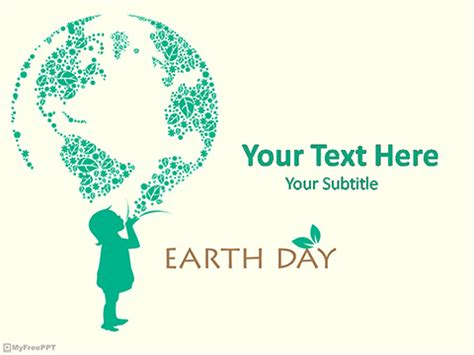 powerpoint templates free earth earth ppt free images