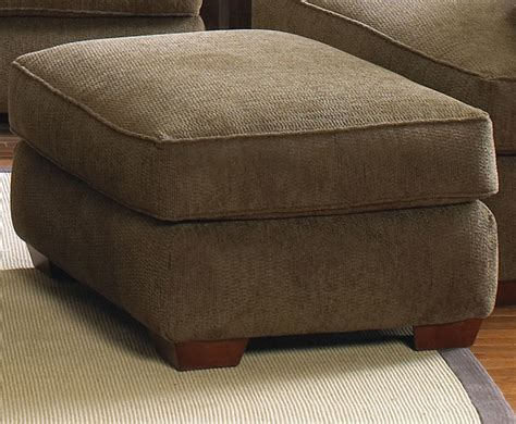 Klaussner Vaughn Sofa by Shop For The Klaussner Declan Traditional Sofa At Johnny