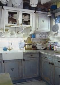 Shabby Chic Kitchens Ideas 1736 Best Shabby Chic Kitchens Images On Kitchen Ideas Shabby Chic Kitchen And Kitchen