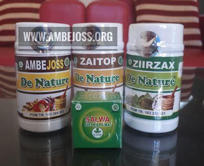 Obat Herbal Wasir Akut 3 obat wasir luar paling uh tanpa operasi