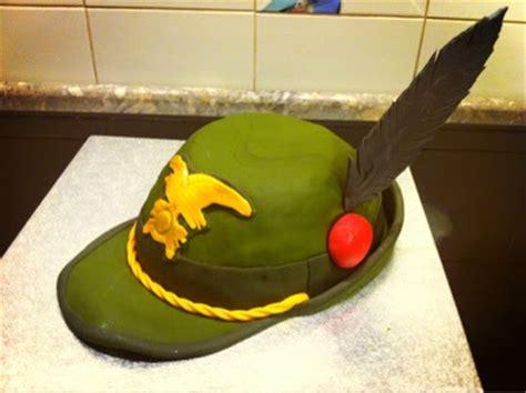 sul cappello sul cappello noi portiamo pdpenz sul cappello sul cappello noi portiamo
