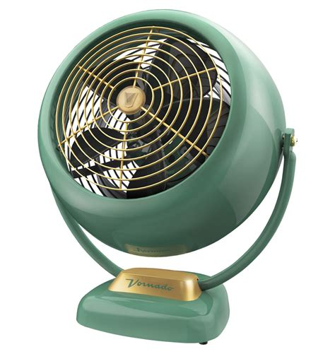 air circulator vs fan large vornado v fan rejuvenation