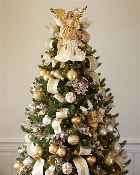 christmas tree topper jpeg gold tree topper balsam hill
