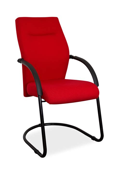 armchair for office office chairs newcastle office chair furniture